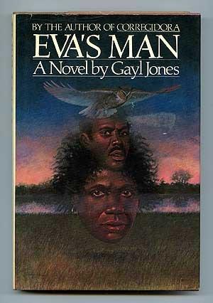 evas-man
